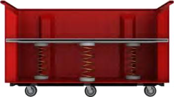 extractor trucks