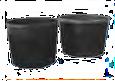 Gear-Tub