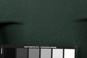 Dark Greenstone